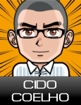 cidocoelho_profile