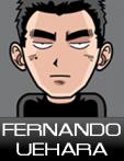 fernandiouehara_profile