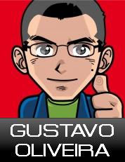 gustavooliveira_profile