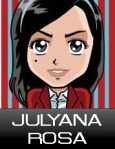julyanarosa_profile
