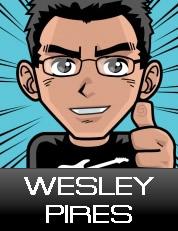 wesleypires_profile