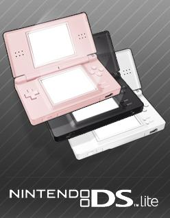 NES DS