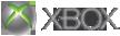 Xboxlogo