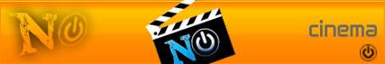 Cinema NoReset