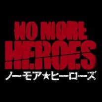 no-more-heroes.jpg