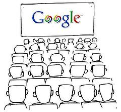 Seita Google