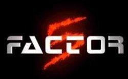 Factor5
