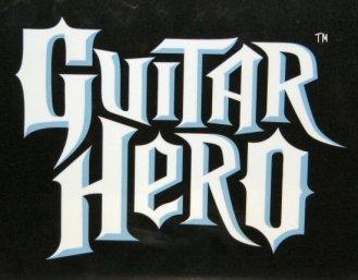 guitarhero_title.jpg