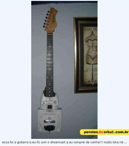dreamcast-guitar.jpg
