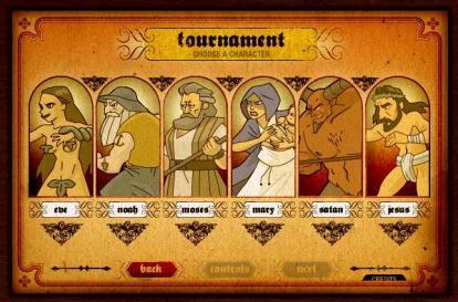 biblefighttournament.jpg