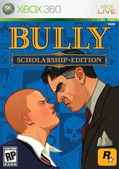 bully.jpg