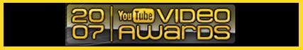 cabeca_youtubevideoawards07.jpg