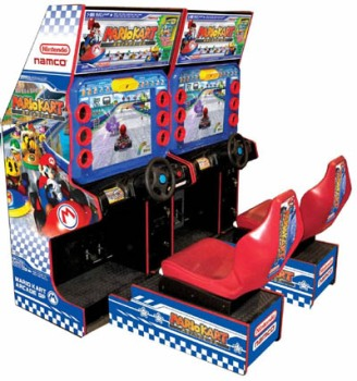mario-kart-arcade-gp-2.jpg