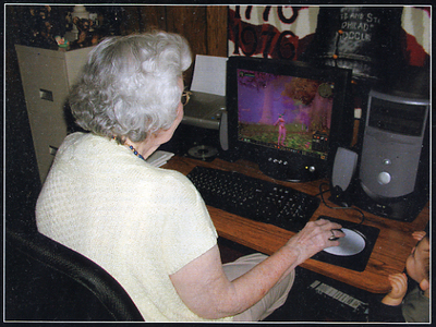 http://noreset.files.wordpress.com/2008/03/pc-gaming.jpg