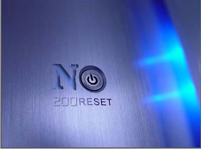 NoReset200