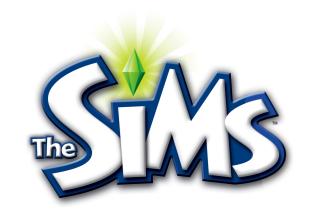 the_sims_logo
