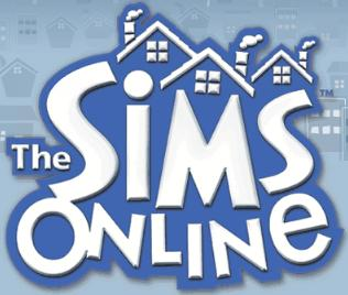 Sims Online [mmorpg] Logo_the_sims_online