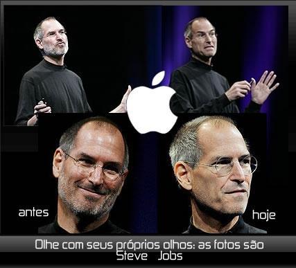 stevejobs_apple2