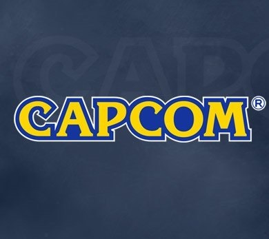 capcom_logo_