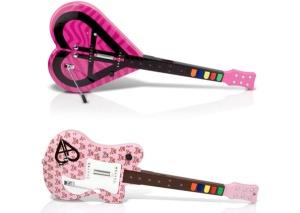 Guitar Tosco, já ouviu falar?