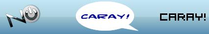 noreset_caray