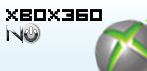 sub_xbox360