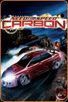 EA vai produzir Need for Speed para o console brasileiro