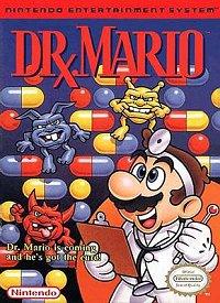 drmario_box