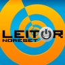 leitor_noreset