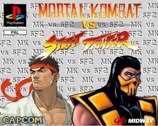 mk_vs_sf2_cov_front