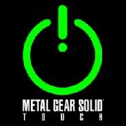 6674_metalgearsolidtouch_a