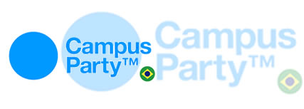 banner_campusparty2009