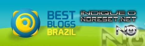 bestblogsbrasil_noreset2