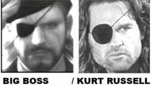 big_boss_metal_gear_solid_-_kurt_russell
