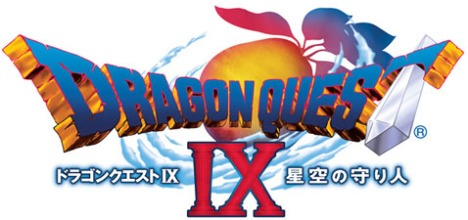 dragonquest9logo