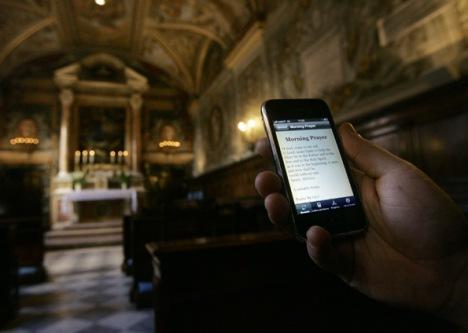 iphone_catolico