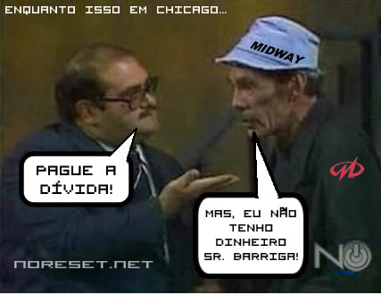 midway_chaves_061208