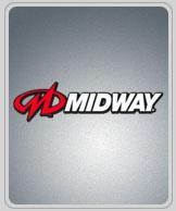 midwaylogo