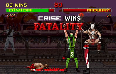 mk_fatality_midway