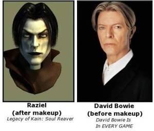 raziel-legacy-of-kain-soul-reaver-david-bowie