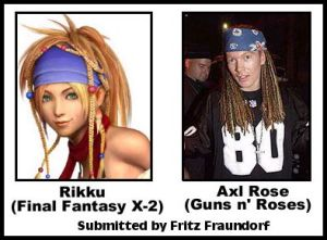 rikku_final_fantasy_x-2_-_alx_rose_guns_n_roses