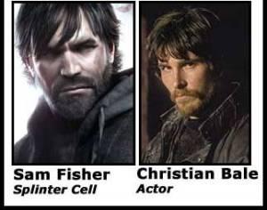 sam-fisher-splinter-cell-christian-bale1