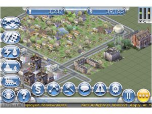 screenshot_208621_thumb300