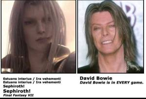 sephiroth-final-fantasy-vii-david-bowie
