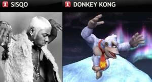 sisqo-donkey-kong