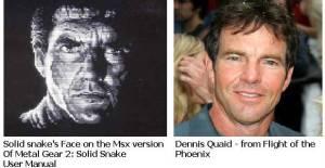 solid-snake-metal-gear-solid-dennis-quaid
