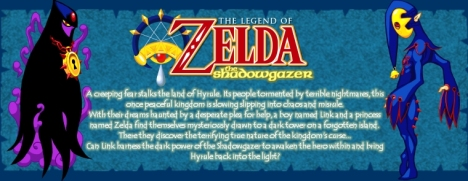 zelda_shadowmaker