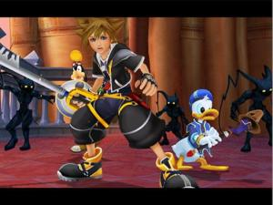 kingdom_hearts2