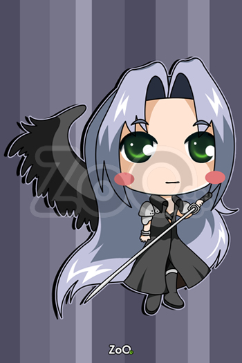 sephiroth___final_fantasy_by_estudiozoo