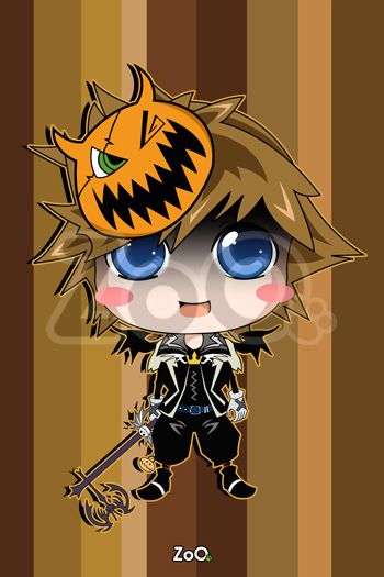 sora___kingdom_hearts_by_estudiozoo